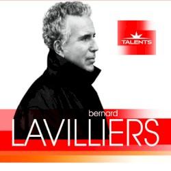 Bernard Lavilliers - Idées Noires