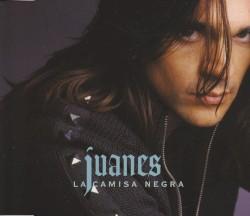 Juanes,Nelly Furtado - Fotografía