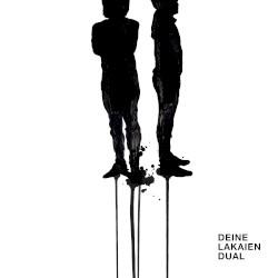 Dual by Deine Lakaien
