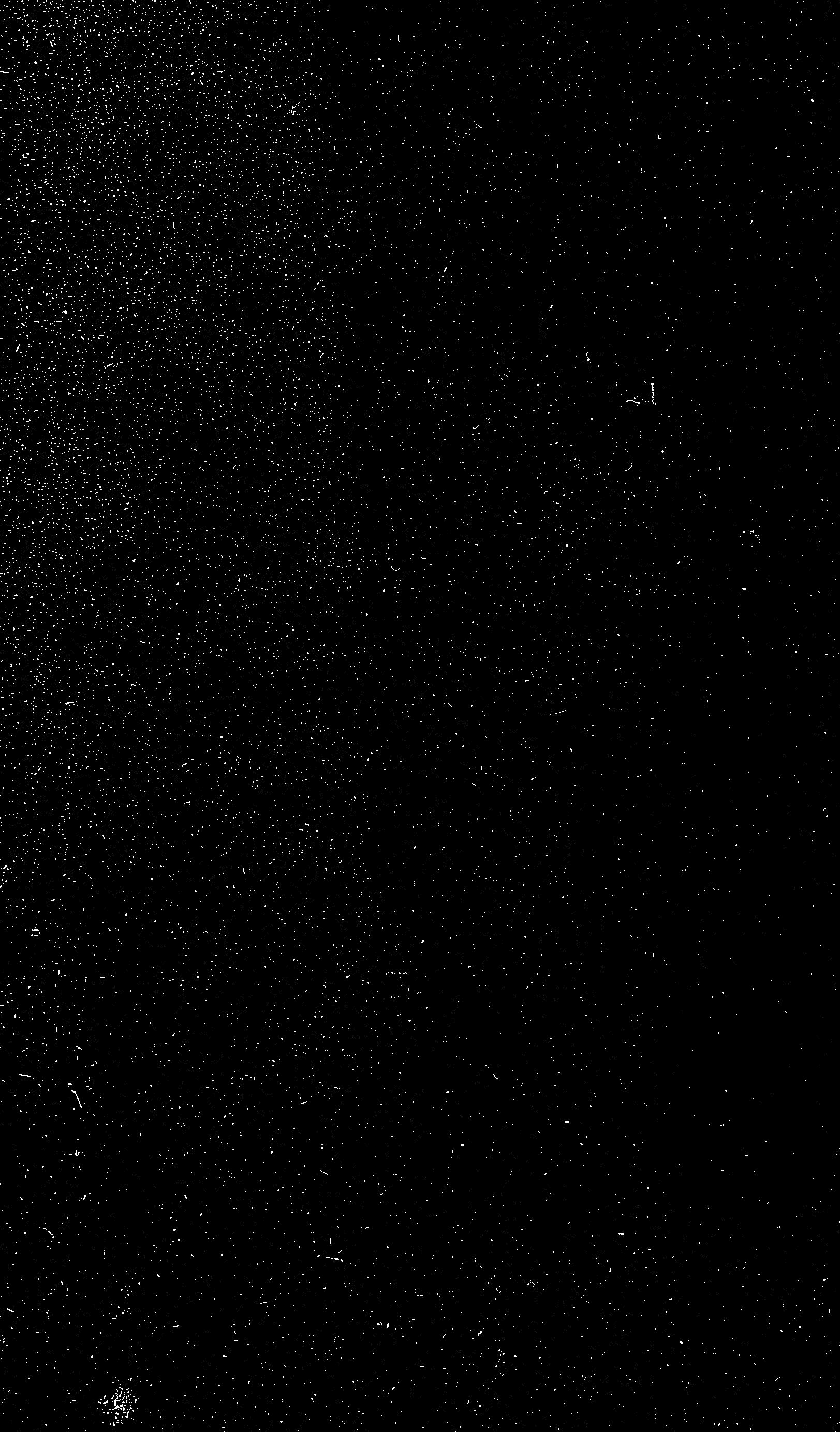 Cover of: The Lenten Psalms